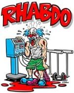 Uncle Rhabdo!